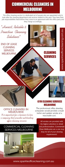 CarpetSteam Cleaning Melbourne