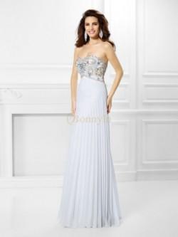 Cute Long Formal Dresses & Floor Length Gowns Australia Online – Bonnyin.com.au