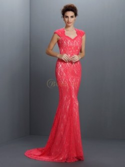 Formal Dresses Brisbane, Cheap Formal Wear of Brisbane Online – Bonnyin.com.au