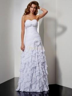 Formal Dresses 2017, Cheap Simple Formal Dresses for 2017 Online – Bonnyin.com.au