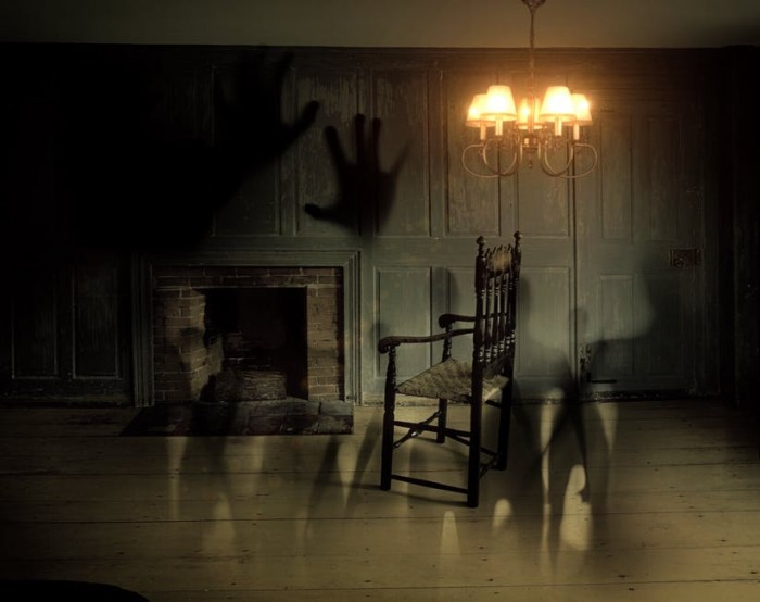 Escape Room Burleson