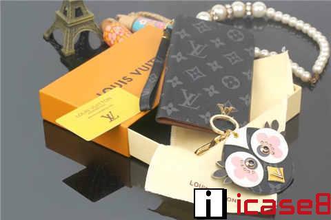 HUAWEI p8lite p9lite p10plus case LV