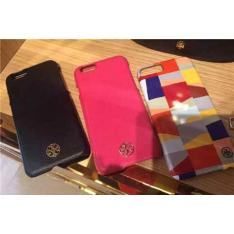 TORYBURCH case iphone8 and iphone7splus