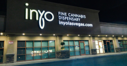 Weed Menu Las Vegas NV