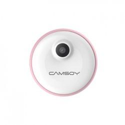 M1 Carry-on runden Kleine Kamera