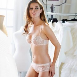 lingerie manufacturer china,private label lingerie manufacturers