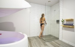 Isolation Tank Melbourne