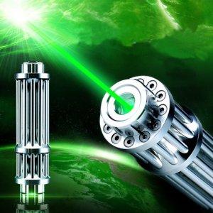 pointeur laser vert 6000 mW