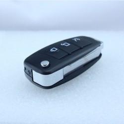 Mini Spionage Kamera Nachtsicht billig kaufen