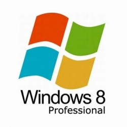 Buy Windows 8 Key, Cheap Windows 8 Product Key Sale Online