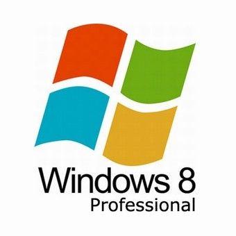 Buy Windows 8 Key, Cheap Windows 8 Product Key Sale Online