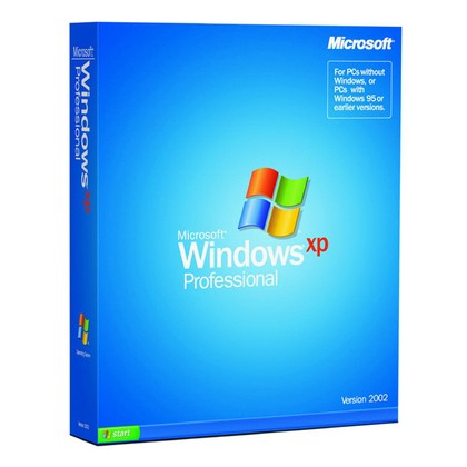 Buy Windows XP Product Key and Windows Vista Product Key Online