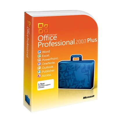 Office 2007 Key | Purchase Cheap Office 2007 Product Key Online
