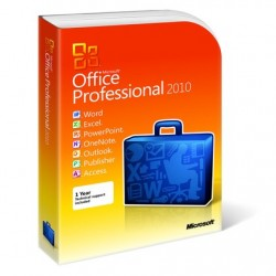 Office 2010 Product Key Find Cheap Office 2010 Product Key Online
