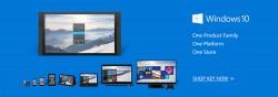 Online Shopping for Windows Key, Office Key | Goodkeyhome Australia