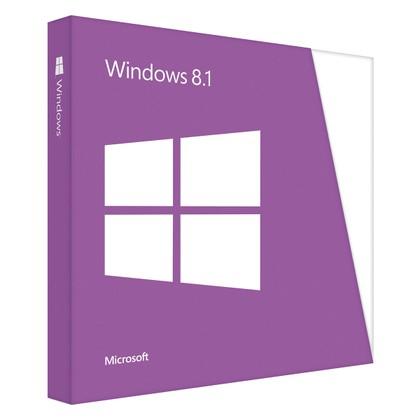Windows 8.1 Key Online, Cheap Windows 8.1 Product Key UK Sale