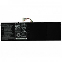 Replacement Laptop Battery For Acer Aspire R14 R3-471T-54T1