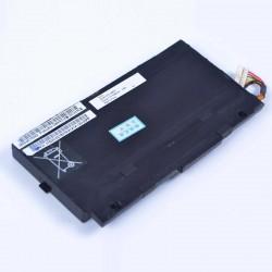 Asus AP21-MK90 Battery | 7.3V 4200mAh Asus AP21-MK90 Laptop Battery
