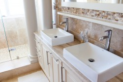 Oak Plumbing Services