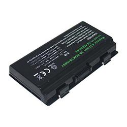 Batterie Asus A31-X58|Batterie Ordinateur Portable Asus A31-X58