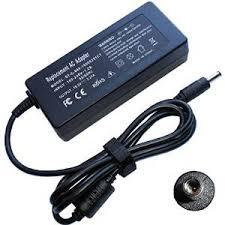 Cargador Dell 04H6NV, 4H6NV