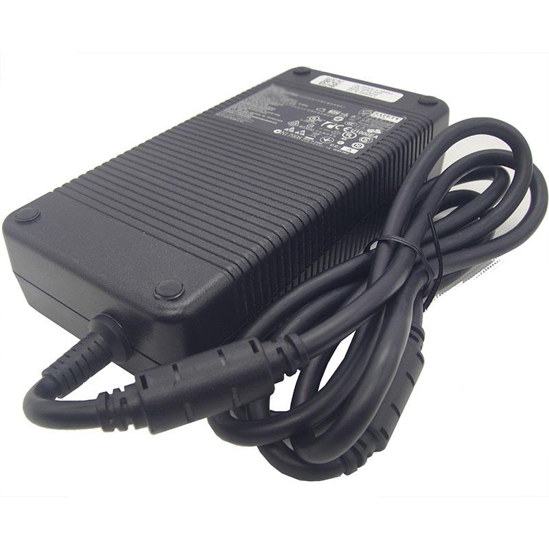 Cargador 330W Dell Alienware 18