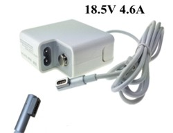 Chargeur Apple A1172,85W Chargeur A1172
