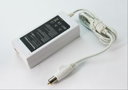 Chargeur Apple PowerBook 3400,45W Chargeur PowerBook 3400