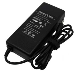 Chargeur Asus EXA1202YH|Adaptateur Asus EXA1202YH