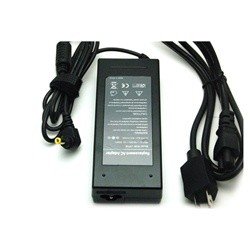 Chargeur HP 293428-001|Chargeur / Alimentation pour HP 293428-001