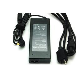 Chargeur HP 293428-001|Chargeur / Alimentation pour HP 293428-001