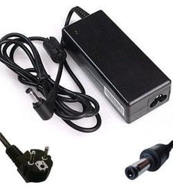 Chargeur HP HP-OW120F13|Chargeur / Alimentation pour HP HP-OW120F13
