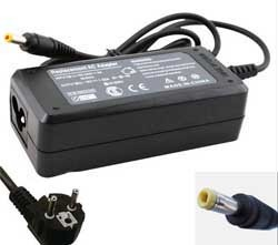 Chargeur HP PPP018H|Chargeur / Alimentation pour HP PPP018H