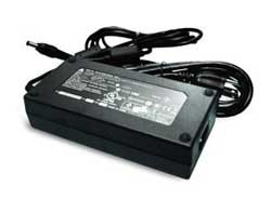 Chargeur MSI ADP-150NB D|Adaptateur MSI ADP-150NB D