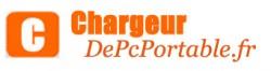 Chargeur PC Portable:Alimentation / chargeur pour Ordinateur portable
