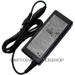 Chargeur Samsung BA44-00272A|Chargeur / Alimentation pour Samsung BA44-00272A