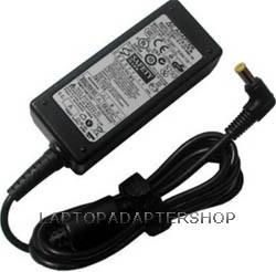 Chargeur Samsung SPA-830E|Chargeur / Alimentation pour Samsung SPA-830E