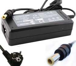Chargeur Samsung SPA-P30|Chargeur / Alimentation pour Samsung SPA-P30
