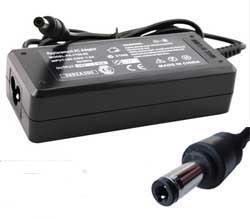 Chargeur Toshiba PA3922E-1AC3|Chargeur / Alimentation pour Toshiba PA3922E-1AC3