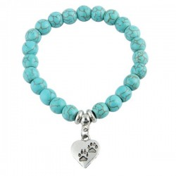 Gifts for petlovers