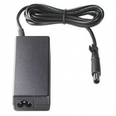 HP ENVY 17-2200 Adapter|HP ENVY 17-2200 Power Supply AU