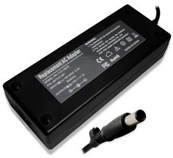 HP PA-1131-06HF Netzteil,Ladegerät Netzteil fü HP PA-1131-06HF