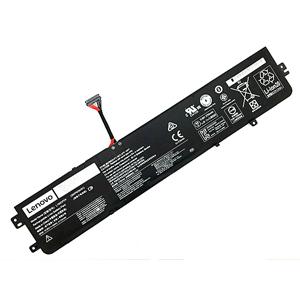 Voor Lenovo Ideapad 700 Accu