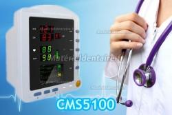 Moniteur Patient CMS5100 en france – matérieldentaire.fr