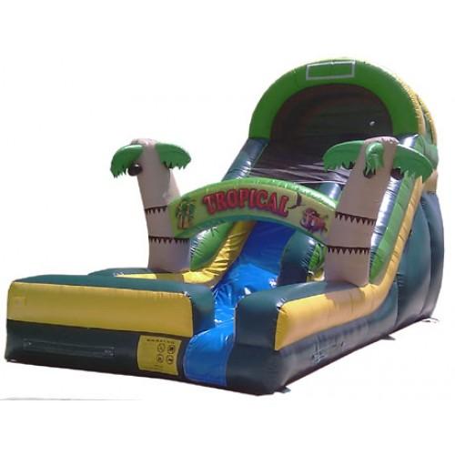 Inflatable Rentals Glenn Ellyn IL