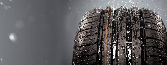 Tyres Dandenong