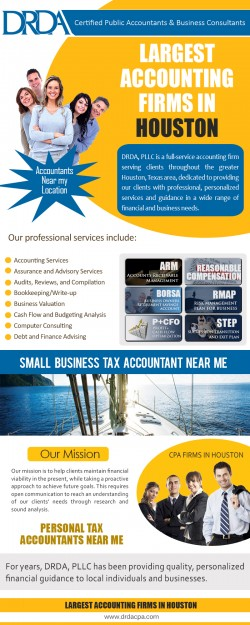 small business accountant nearme