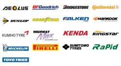 Cheap tyres Dandenong
