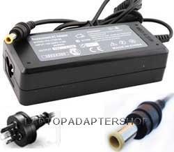 Samsung Q1U-CMXP Adapter,19V 3.15A Samsung Q1U-CMXP Charger