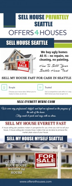 sell house fast seattle